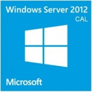 Microsoft Windows Server 2012 OEM - CAL (o)