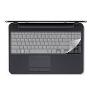 14 inch Keyboard for Laptop & Notebook
