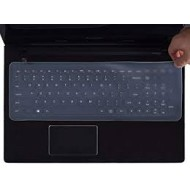 15 inch Keyboard for Laptop & Notebook