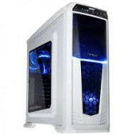 ANTEC GX330 Window White Casing (o)