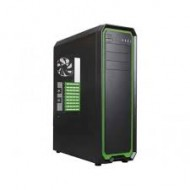 Antec Nineteen Hundred Super Ultra Tower Window Gaming Casing (GREEN) (o)