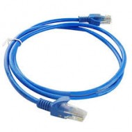 Cat6 2Meters Patch Cord (Normal) (o)