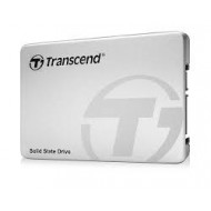 Transcend 240GB Internal SSD SSD220S (o)