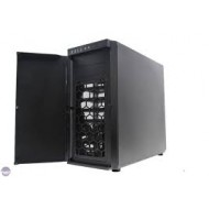 ANTEC P100 Mid Tower Gaming Casing