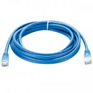 Cat6 5Meters Patch Cord (Normal) (o)