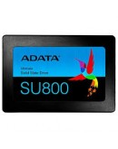 ADATA Ultimate SU800 512GB 3D SSD (o)