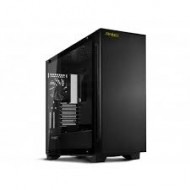 Antec P110 Luce Mid-Tower (o)