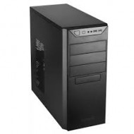 Antec VSK4000B-U3 Value Solution Gaming Casing (o)
