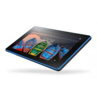 Lenovo Tab3 7 Essential 3G Tablet (o)