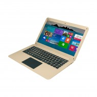 I-life ZED Air Intel Atom Z3735F (1.33-1.83Ghz, 2GB DDR3, 32GB eMMC) 14 Inch (R)