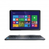 I-life ZEDBook-W Intel Atom Quad Core Z3735F  (R)