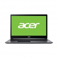 Acer Aspire A515-51G 7th Gen Intel Core i3 7130U #NX.GVMSI.003 (R)