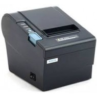 Rongta RP330-USE Auto Cutter Low Noise Thermal POS Printer (Usb+Serial+ Ethernet) (r)