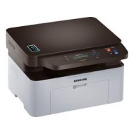 Samsung M2070W Multifunction Laser Printer (R)