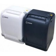 Sewoo SLK-TS400 Thermal POS Printer (r)