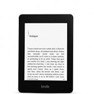 Amazon Kindle Paperwhite (300 ppi,6 Inch Display, 4GB Storage, Built-in Light, Wi-Fi) (r)
