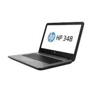 HP 348 G4 7th Gen Intel Core i3 7100U #Z6B25PT (R)