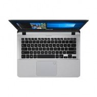 HP 250 G6 7th Gen Intel Core i3 7020U (2.3GHz, 4GB, 1TB) 15.6 Inch HD (1366x768) #3ZF05PA (R)