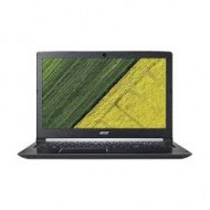 Acer Aspire E5-476 30W2 8th Intel Core Core i3 8130U #NX.GWTSI.003 (R)
