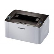 Samsung SL-M2020W Laser Printer (R)