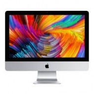 Apple iMac 4K Retina 21.5 Inch (2017) Quad Core Intel Core i5 (r)