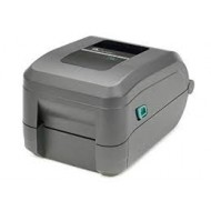 Zebra GT800 Barcode Printer (Without Ribbon) (r)