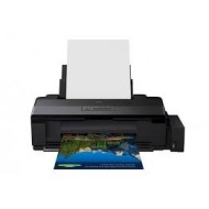 Epson L1800 A3 Photo Ink Tank Printer (r)