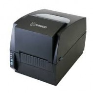 Sewoo LK-B24 Bar Code Label Printer (r)