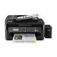 Epson L565 Ink Printer(I,CL.MF,W,N) (r)