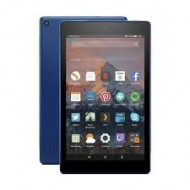 Amazon Kindle Fire HD 8 (Quad Core 1.3 GHz, 1.5GB RAM, 16GB Storage, 8 Inch HD Display) (r)