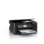 Epson L6160 Wi-Fi Duplex All-in-One Ink Tank Printer (r)