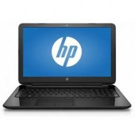 HP 15-DB0000AU AMD DUAL CORE E2-9000e (R)