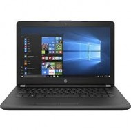 HP 15-db0002AU AMD DUAL CORE E2-9000e  (R)