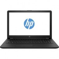 HP 15-bs588tu 7th Gen Core i3 Laptop