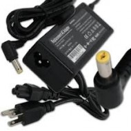 Acer Laptop & Notebook Power Charger Adapter