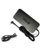 Asus Laptop & Notebook Power Charger Adapter