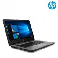 HP 348 G4 7th Gen Intel Core i3 7100U  #Z6B25PT r