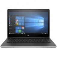 HP 15-db0000au AMD Dual Core Laptop