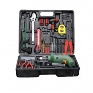 All in One Tool Box (K)