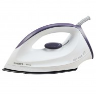 Philips Dry Iron GC-160