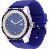 Fastrack Sports Analogue Watch For Men