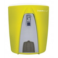 Livpure Envy Plus Water Purifier (8 liters)