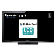 Panasonic Super Look IPS LED TV TC-L42E3S