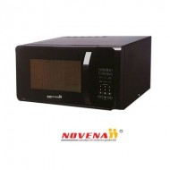 Novena Grill Combination Microwave Oven NMW-362