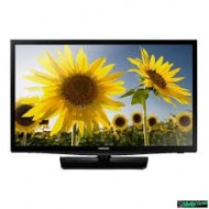 42″ Multi System Plasma Panasonic TV TH-P42X30R