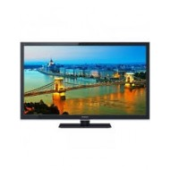 Panasonic 50″ Gorgeous Look Narrow Bezel LED TV VIERA PATH-50A410S