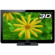 Panasonic Good Looking Full HD LCD TV TH-L42U20S/30S/40