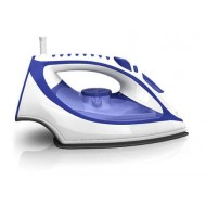 Philips Comfort Care Steam Iron GC-2710