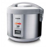 Philips New Collection rice cooker 5 litre HD3027