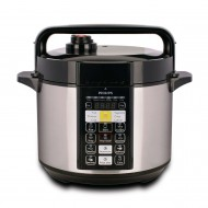 Philips Viva Collection Electric Pressure Cooker 6 liter HD2139